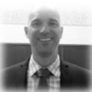 Matthew Horvath, Ed.D.'s Profile Photo