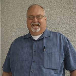 Reece Talley's Profile Photo