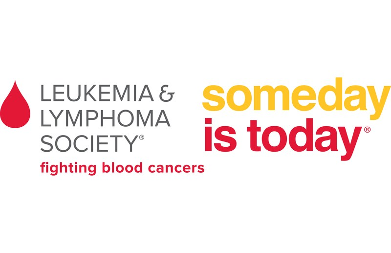 The Leukemia & Lymphoma Society (LLS) is the world's largest non-profit health organization dedicated to finding cures for blood cancers.