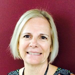 Judith Meeker's Profile Photo