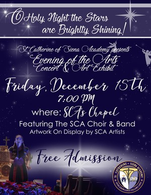 o holy night-evening of the arts.jpg