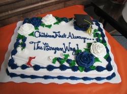 Mission Cake.JPG