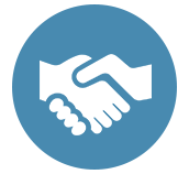 hand shake icon.png