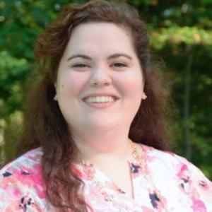 Hannah Blough's Profile Photo