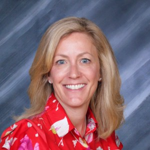 Angela Williams's Profile Photo