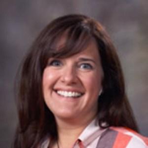 Amy Wright's Profile Photo