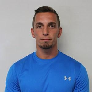 Charles Ilardi's Profile Photo