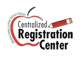 Centralized Reg Logo