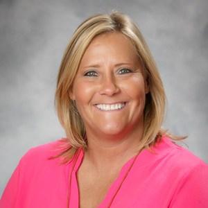Darlene Reese's Profile Photo