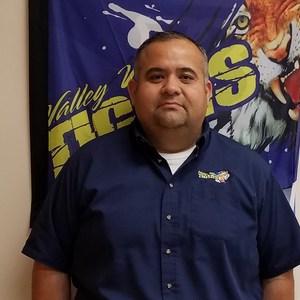 Eduardo Hernandez's Profile Photo