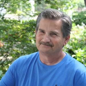 David Finegan's Profile Photo