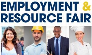 Employment Fair.PNG