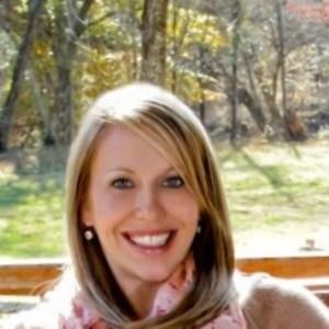 Amanda Jo Stults's Profile Photo