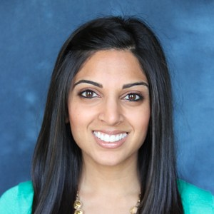 Amee Patel's Profile Photo