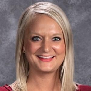 Haley Bouldin's Profile Photo