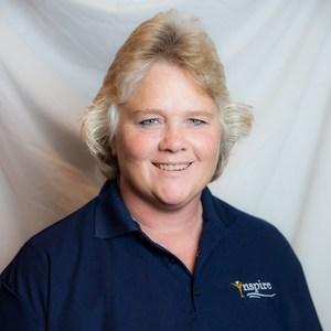 Pamela Knouf's Profile Photo
