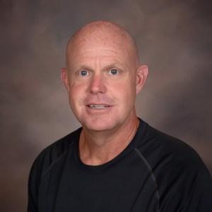 Joe Crabb's Profile Photo