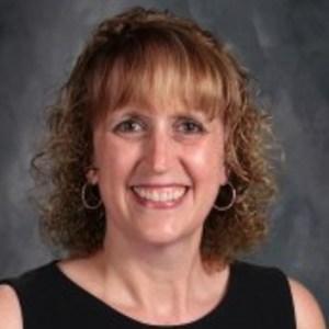 Michele Bilyeu's Profile Photo