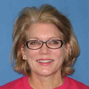 Susan Wilson's Profile Photo