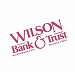 Wilson Bank & Trust Thumbnail Image