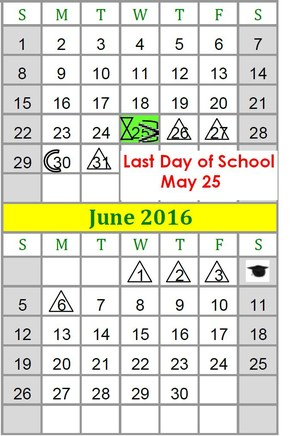 20152016 School Calendar Changes.JPG