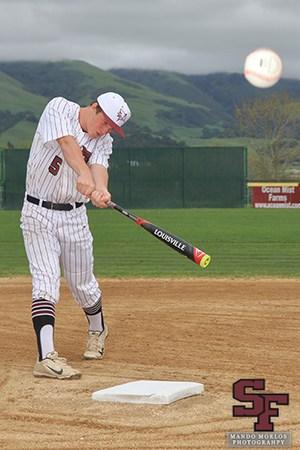 Conor Bagchee baseball.jpg