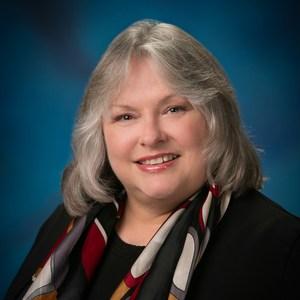 Nancy Preston's Profile Photo