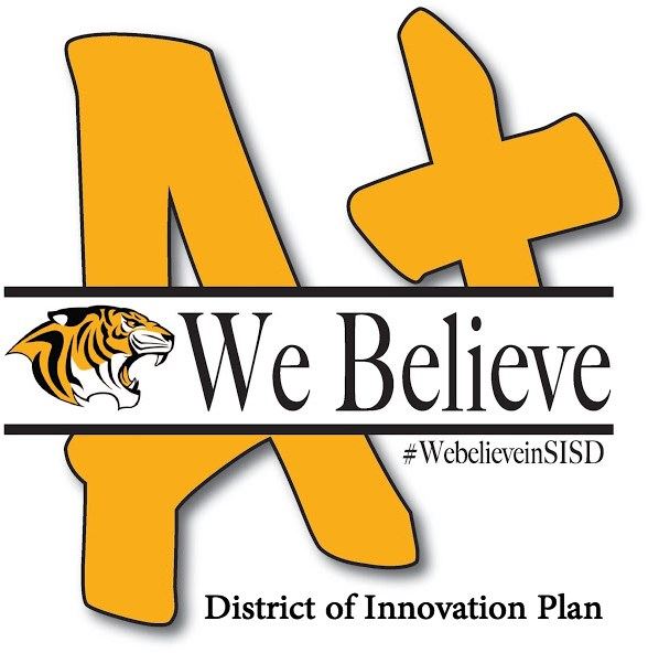 SISD Local Innovation  Plan Announced Featured Photo
