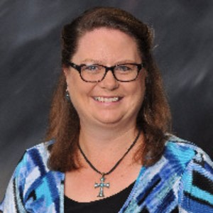 Joy Kaufmann's Profile Photo