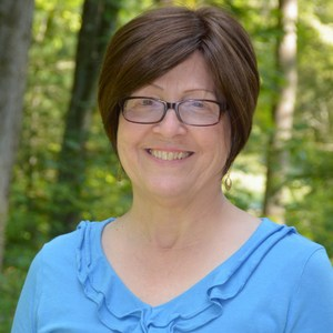 Dianne Mancini's Profile Photo