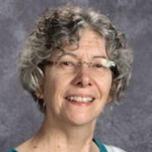 Mrs. Richart's Profile Photo