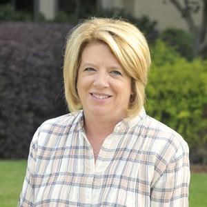 Alicia Ohlin's Profile Photo