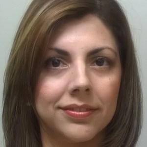 Maritza Enriquez's Profile Photo