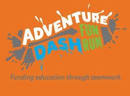 Dodd Students Raising Money for Playground Equipment through AdventureDash Thumbnail Image