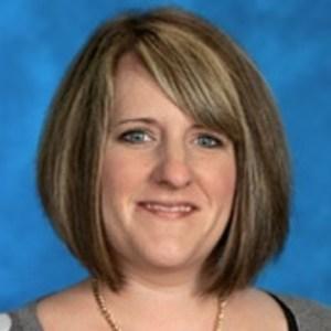 Teri Knight's Profile Photo