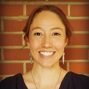 Dana Gray's Profile Photo