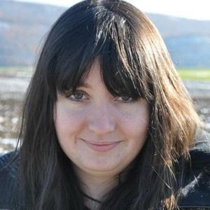 Morgan Brown's Profile Photo