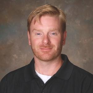 Michael Raabe's Profile Photo