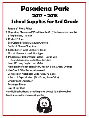 Class Supply Lists 2017-2018_Page_3.jpg