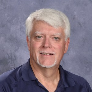 David Carmichael's Profile Photo