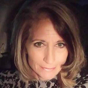 Toni Egbert's Profile Photo