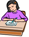 Girl Writing.png