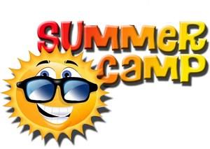 kids-summer-camp-clipart-SummerCamp.jpg