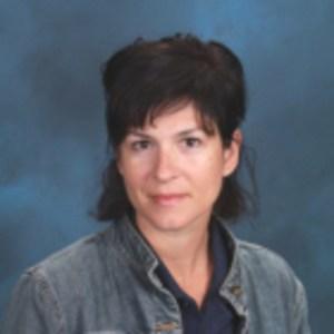 Haroula Molina's Profile Photo