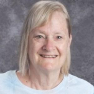 Linda Finn's Profile Photo