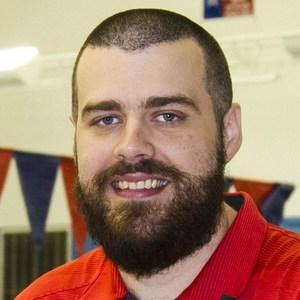 Brian Vestal's Profile Photo