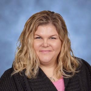 Jaclyn Morrison's Profile Photo