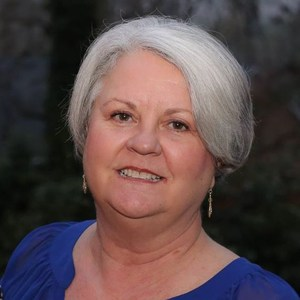 Cathy McAffee's Profile Photo