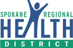spokane-regional-health-district.jpg
