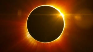Partial Solar Eclipse Monday, August 21, 2017 Important Information Featured Photo